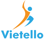 ViETELLO-Logo
